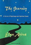 Journey A Novel of Pilgrimage and Spiritual Quest