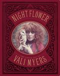 Night Flower: The Life & Art of Vali Myers
