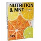 Nutrition and MNT for Dietary Managers