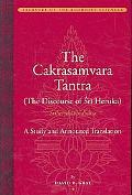 Discourse Of Sri Heruka Sriherukabhidhana