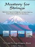Mastery for Strings - William Dick - Other Format