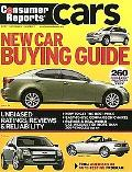 New Car Buying Guide 2006-2007