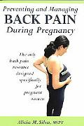 Preventing And Managing Back Pain During Pregnancy