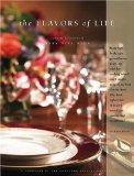Flavors of Life: Culinary Reflections of Mary Nell Reck - Coronado Club of Houston staff - Hardcover