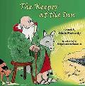 The Keeper at Inn