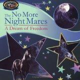 No More Nightmares A Dream of Freedom