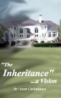 Inheritance: A Vision