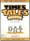 Times Tales With Division
