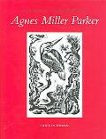Wood Engravings of Agnes Miller Parker