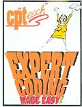 2005 Cp 'teach' Workbook: Expert Coding Made Easy!: (book With Answer Key)