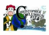 Hi-stories Presents Christopher Cowlumbus