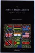 Hindi in India's Diaspora
