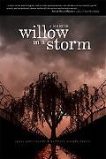 Willow in a Storm A Memoir