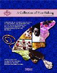 Collection of Fine Baking The Recipes of Young Mo Kim