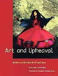 Art and Upheaval