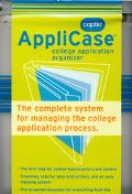Captio Applicase The Complete System for Managing the College Application Process