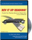 Rev It Up Reading