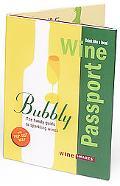 Winepassport Bubbly