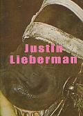 Justin Lieberman: Hopi Basket Weaving