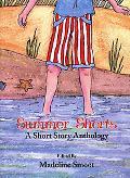 Summer Shorts A Short Story Anthology