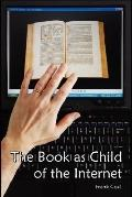 Book as Child of the Internet
