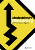 Whiplash Injury Recovery: A Self-Management Guide