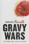 Gravy Wars