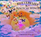 Butterflies and Magical Wings