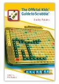 Official Kids' Guide to Scrabble