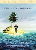 Human Resources Stories