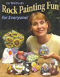 Rock Painting Fun for Everyone!