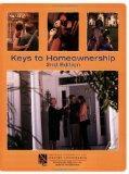 Keys to Homeownership - 2nd Edition