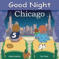 Good Night Chicago