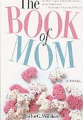 Book of Mom