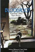 The Best of Bloodroot