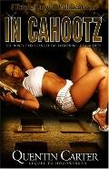 In Cahoots Sequel to Hoodwinked