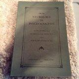 From Neurology to Psychoanalysis: Sigmund Freud's Neurological Drawings and Diagrams of the ...