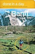Done in a Day Banff