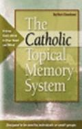 The Catholic Topical Memory System