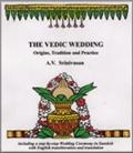 Vedic Wedding