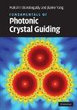Fundamentals of Photonic Crystal Guiding
