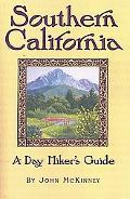 Southern California Day Hiker's Guide