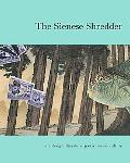 The Sienese Shredder Issue 3