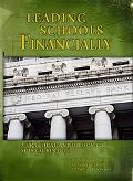 Leading Schools Financially: A practical anthology to school Finance