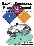 HazMat Emergency Response Manual