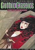 Graphic Classics 14 Gothic Classics