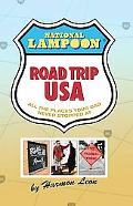 National Lampoon Road Trip USA