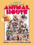 National Lampoon Animal House