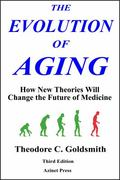 Evolution of Aging