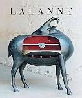 Claude & Francois-xavier Lalanne